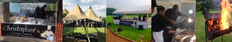 barbecue-caterers-sussex