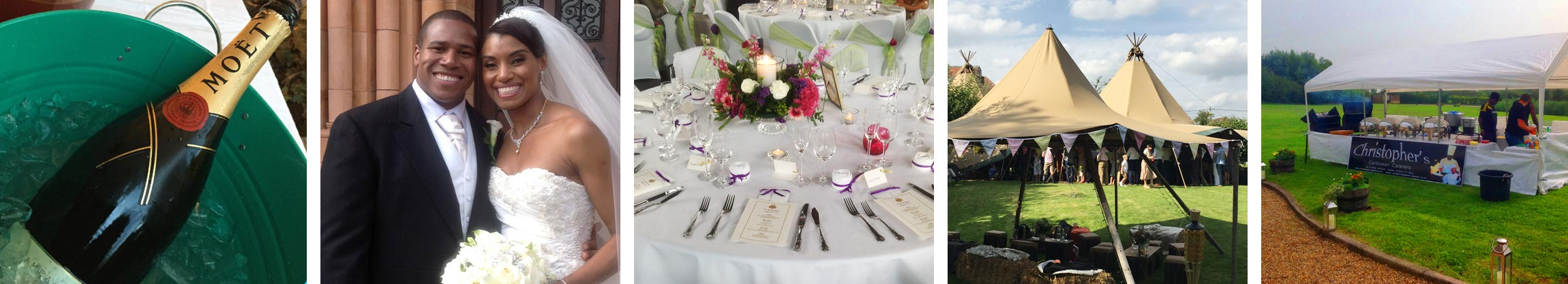 caterers-in-bexleyheath