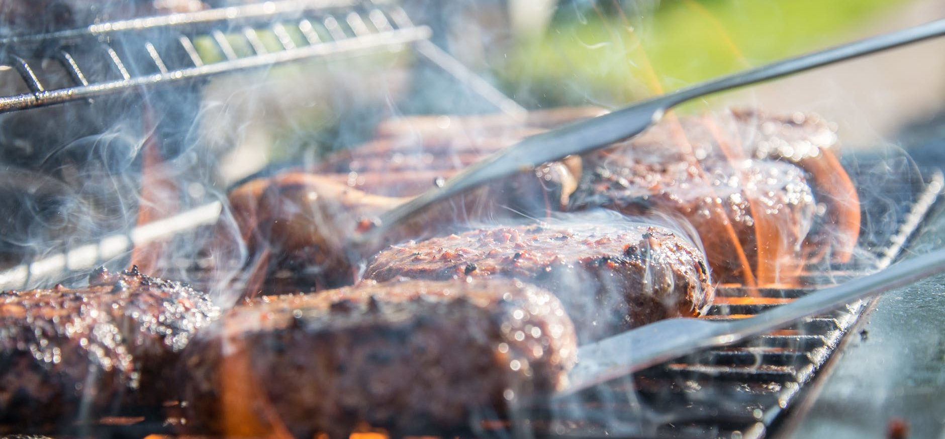 mobile-bbq-catering-kent