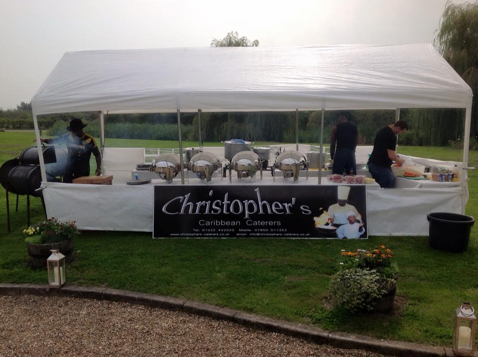 wedding-caterers-in-somerset