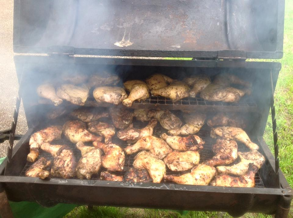 afro-caribbean-caterers-1