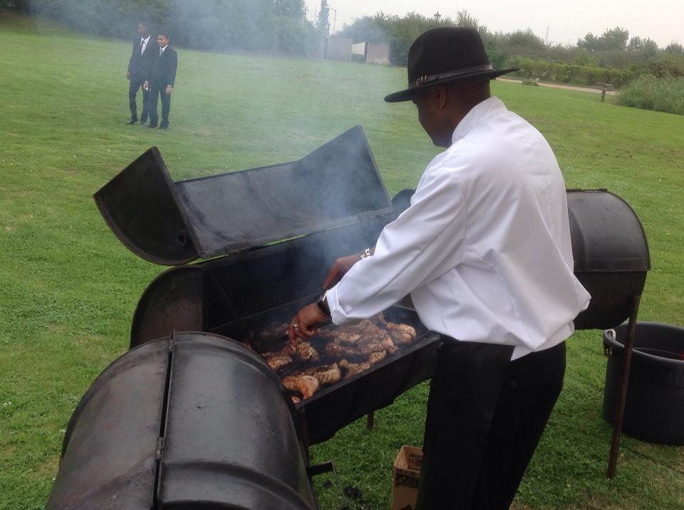 afro-caribbean-caterers-2