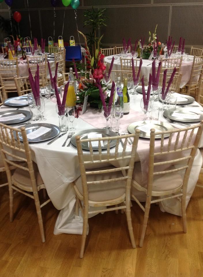 wedding-catering-in-kent