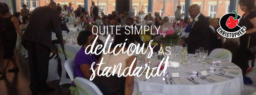 bespoke-caterers