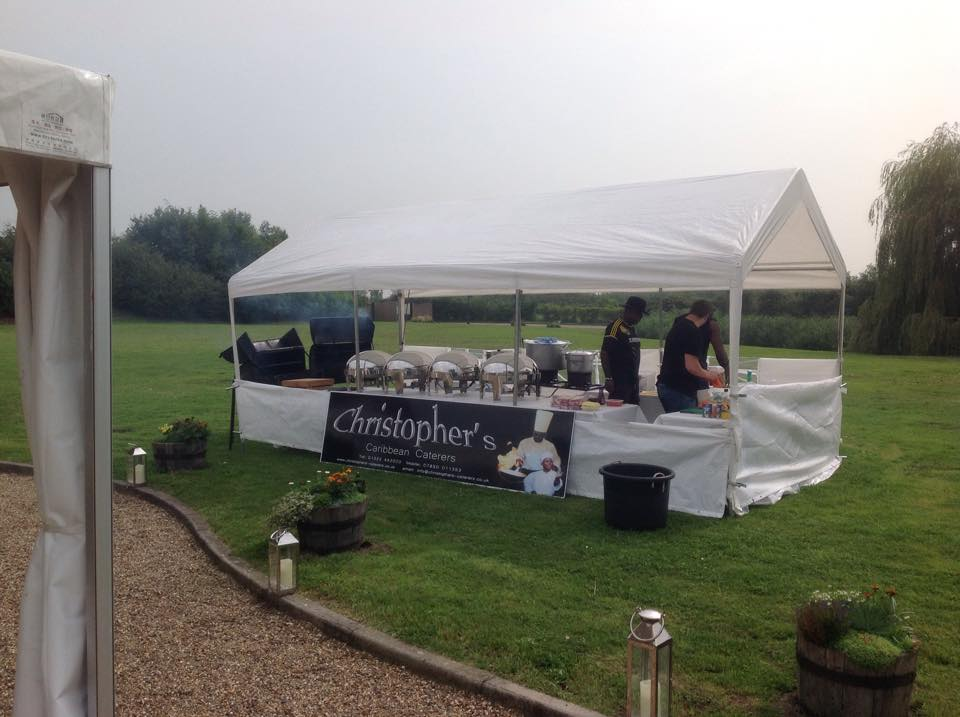 catering-for-christening