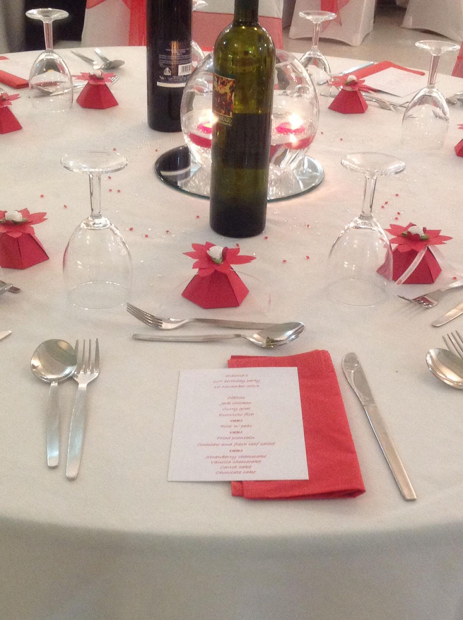 wedding-catering-in-east-sussex